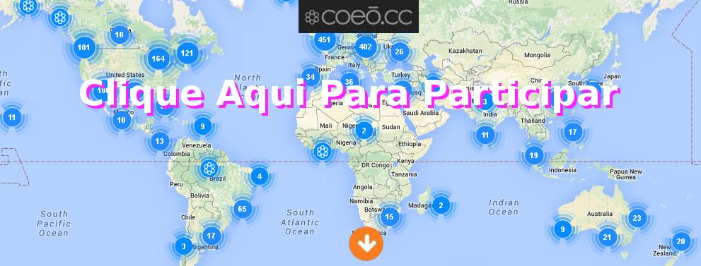 coeo-participate-pt (1)