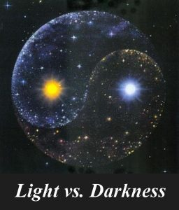 light-vs-darkness