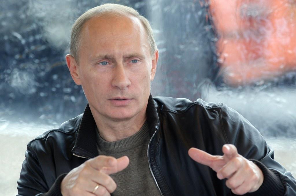 Há muitos anos atrás a Rússia investigou os efeitos biológicos dos fornos de micro-ondas e depois baniu-os