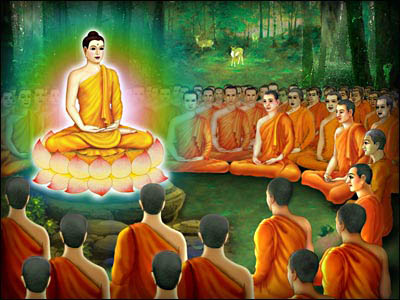 como identificar um autênctico professor espiritual