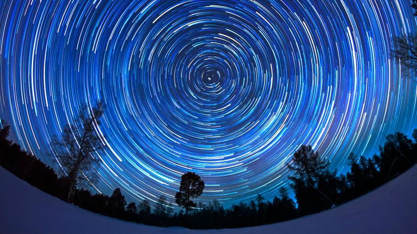 quântica o universo é imaterial mental e espiritual físicos concordam preparem-se para a mudança