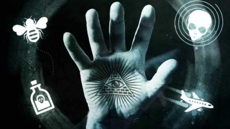 9 verdades indiscutíveis sobre os teóricos da conspiração