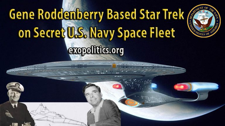 rodenberry-based-start-trek-on-us-navy-2-768x432