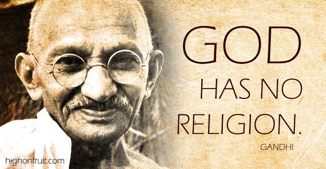 waking-up-from-religion-god-has-no-religion