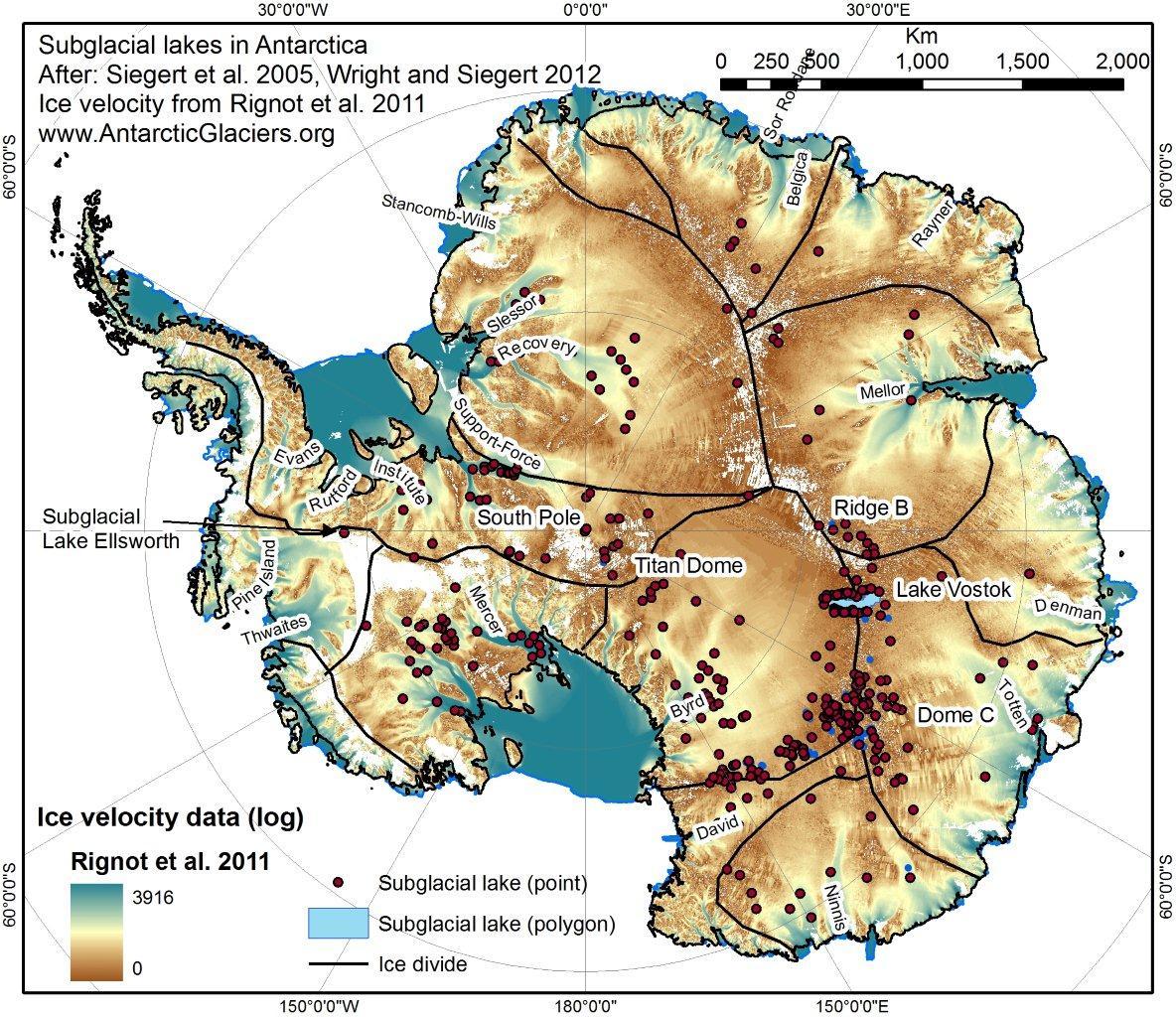 antarctic_subglacial_lakes