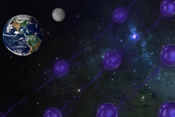 spheres-spread-around-around-earth