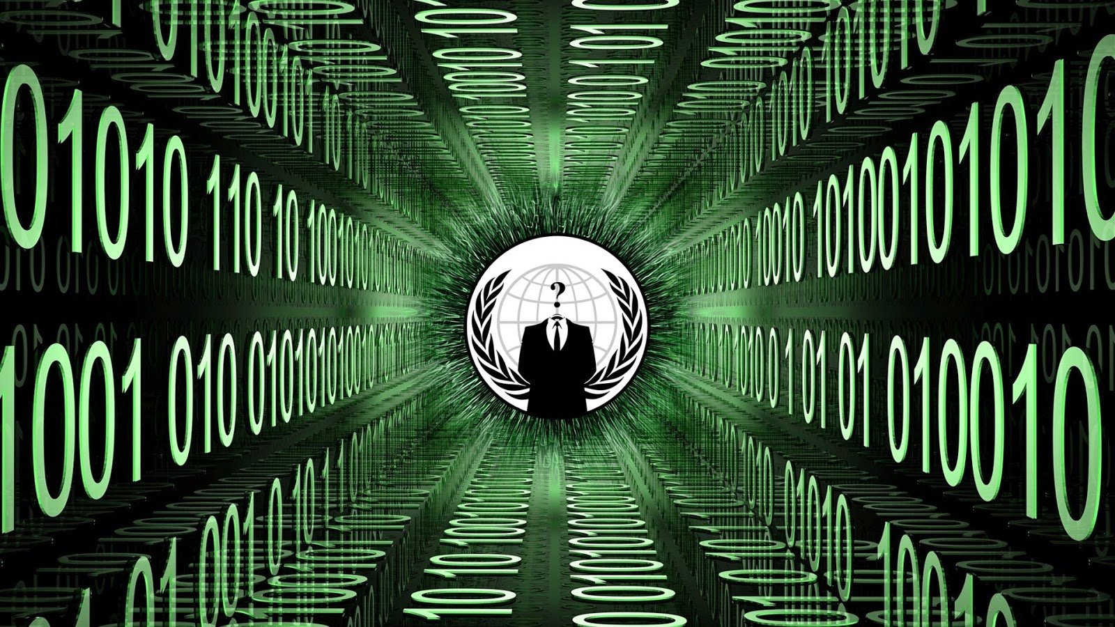anonymous_matrix