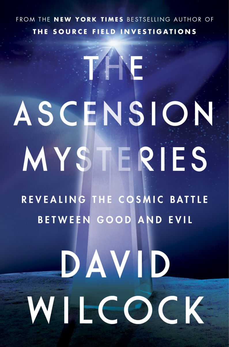 ascension_mysteries_cover