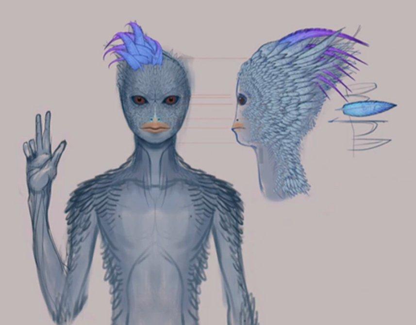 blue-avian