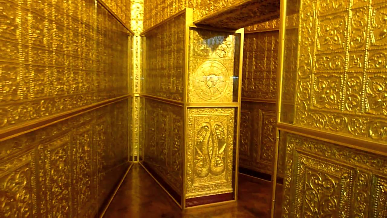 botataung_gold