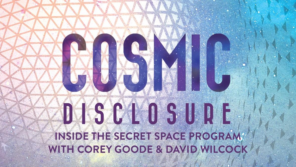 cosmic-disclosure