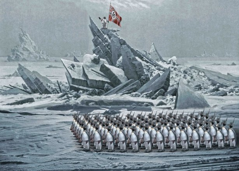 nazi_penguins_antarctic