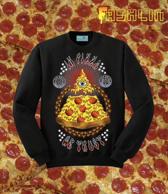 pizza_shirt