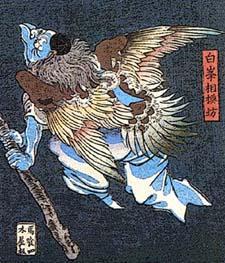tengu11