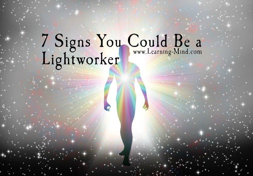O que é um Trabalhador da Luz e como Descobrir se é Um