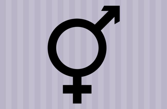 armas de feminização em massa