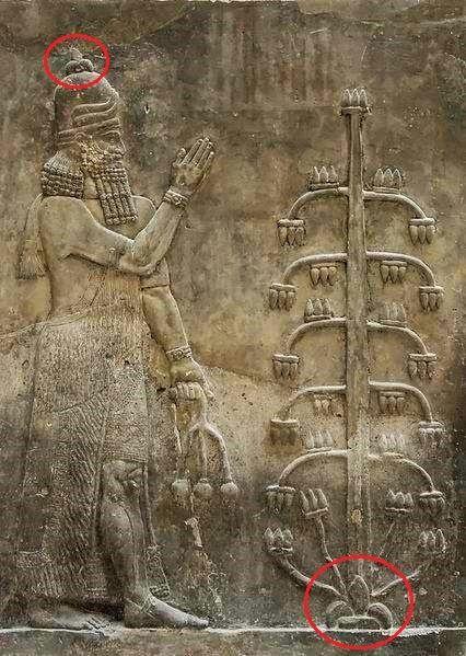 O Controle da Mente Através da Religião no Império Draconiano