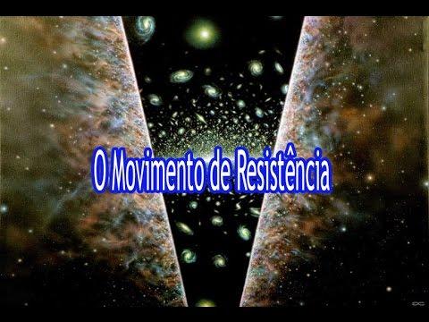 cobra movimento de resistência