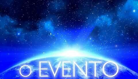 O Evento e a Libertação do Planeta Terra Descubra como pode ajudar