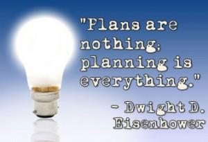 plano de continuidade de negócios