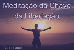 Meditação da Chave da Libertação