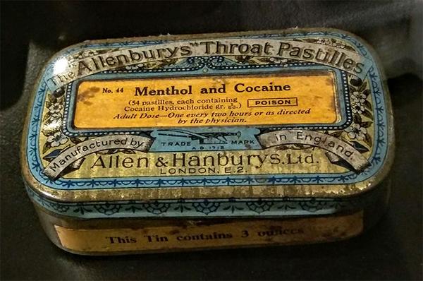 A Alquimia do Poder A Indústria Farmacêutica A sua História as suas Drogas e como Manipula o Mundo