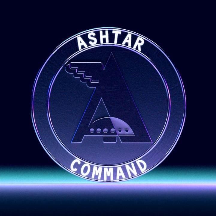 comando ashtar actualização da situação cobra 13 de Outubro de 2018