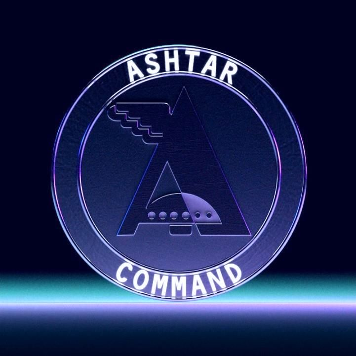 comando ashtar actualização da situação cobra 13102018