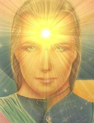 Os planos das Forças da Luz para a Libertação Planetária ashtar