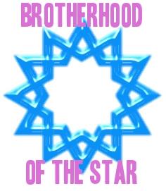 Brotherhood of the Star