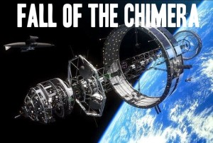 Fall of the Chimera