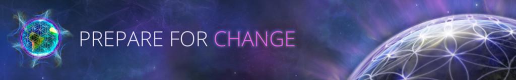Sobre o site Preparem-se para a Mudança a voz da Nova Sociedade